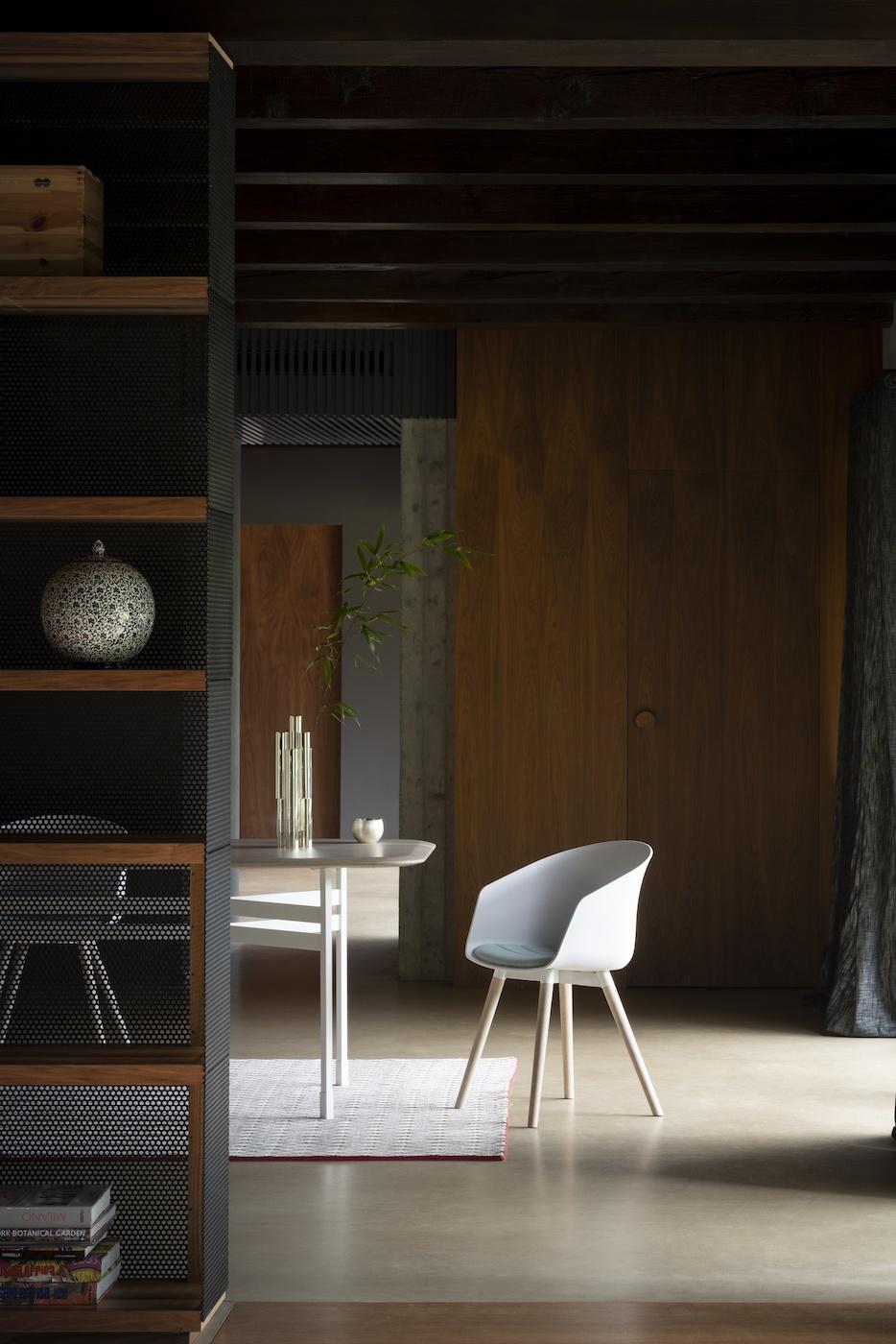 arredare-casa-moderna-con-oggetti-in-argento-zanetto-argenti