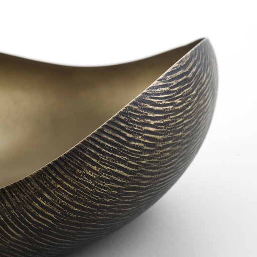 ovo-bowl-brass-zanetto