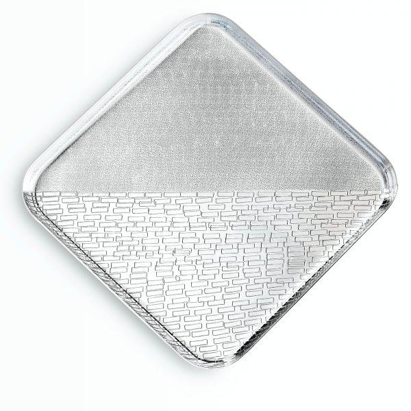 oblio-vassoietto-svuota-tasche-zanetto-argenti-design