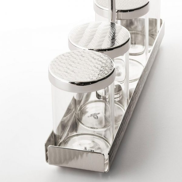 zenzi-spice-holder-silver-zanetto