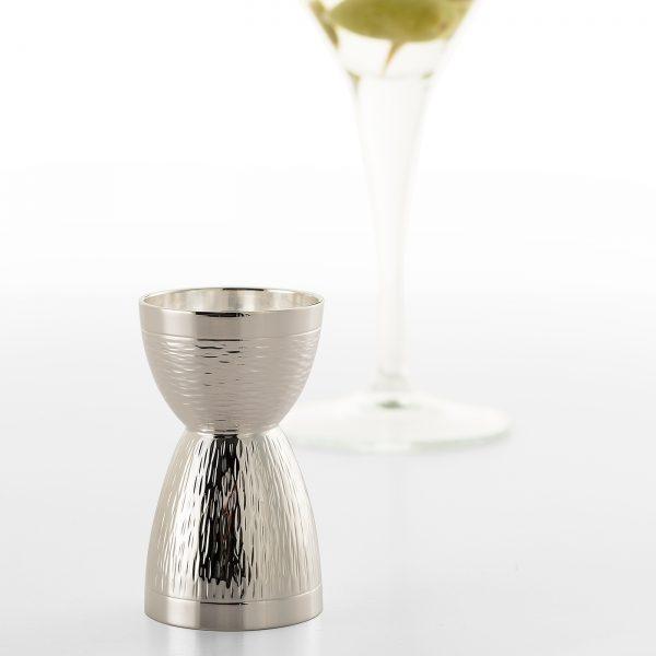 Misurino-cocktail-zanetto-argento-martellato-3