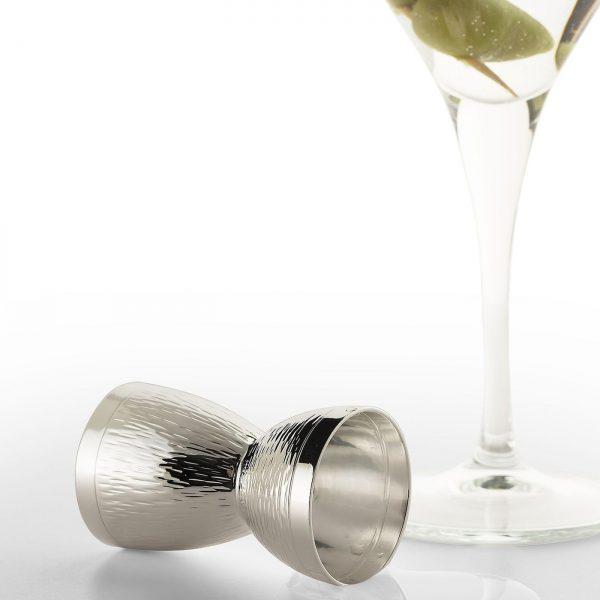 Misurino-cocktail-zanetto-argento-martellato-4