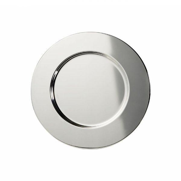 italy-plate-zanetto-silver