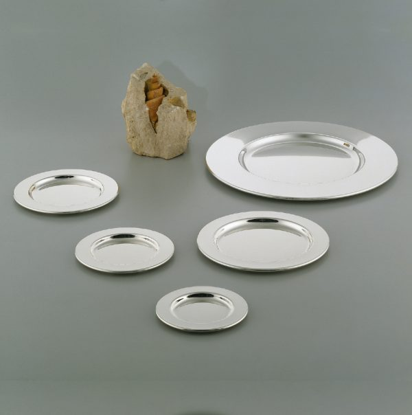 set-italy-zanetto-silver-plated