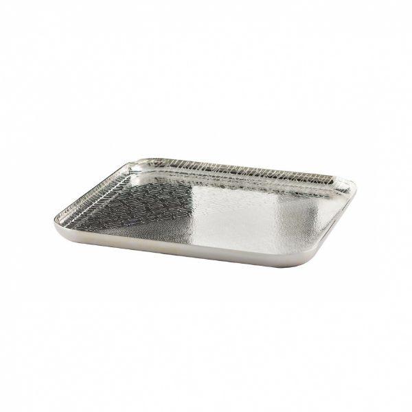 vassoietto-svuota-tasche-zanetto-argento-made-in-italy-textures
