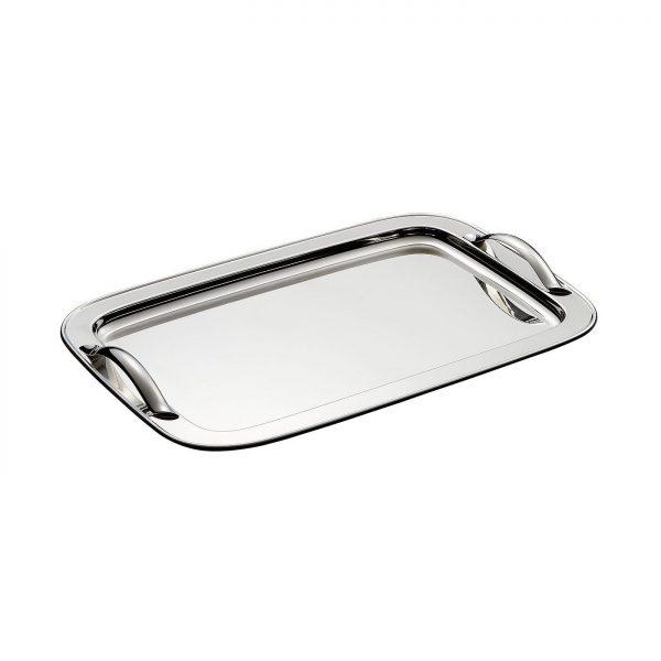 vassoio-italia-con-manici-argento-zanetto