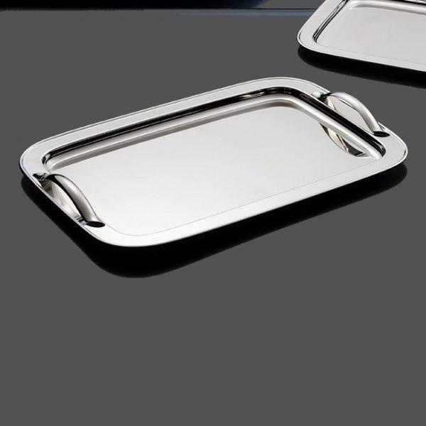 vassoio-con-manici-italia-zanetto-manici-2-argento