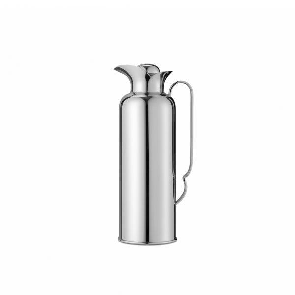 airone-zanetto-thermal-pitchers