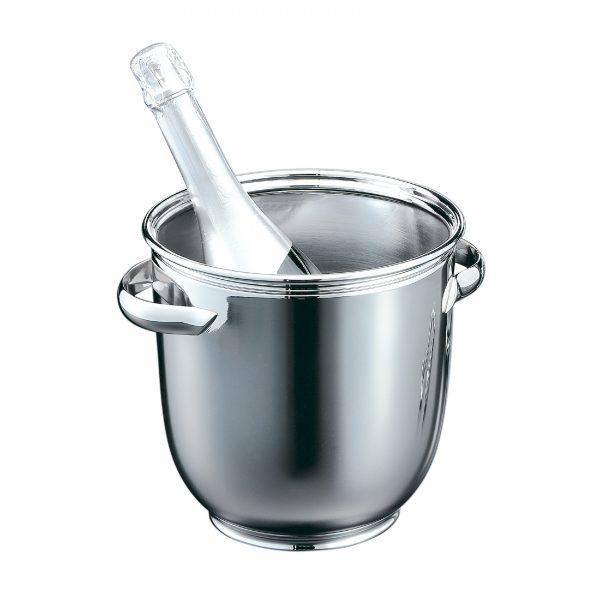 secchio-champagne-classico-bucket-aurelio-zanetto