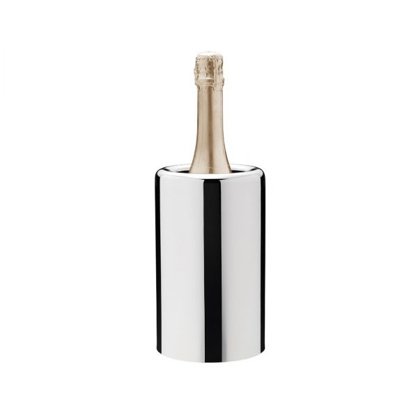 wine-glacette-silver-plated-zanetto