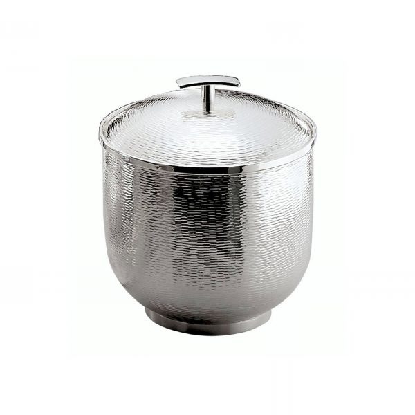 secchiello-per-ol-ghiaccio-termico-ice-bucket-zanetto-aquarius-silver-plated
