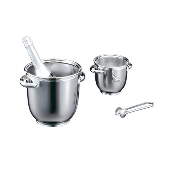 set-aurelio-ice-champagne-zanetto-silver-2