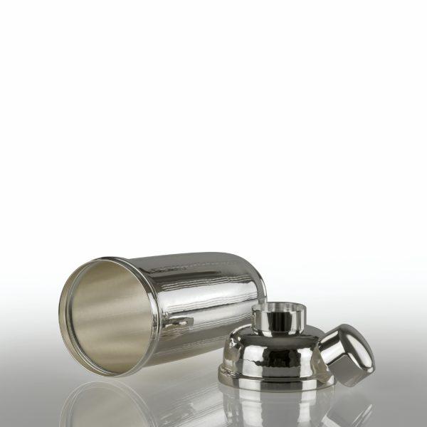 Vie-shaker-zanetto-3-silver