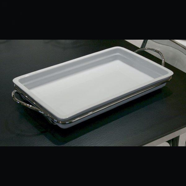 casseruola-gigante-2145-binario-porcellana