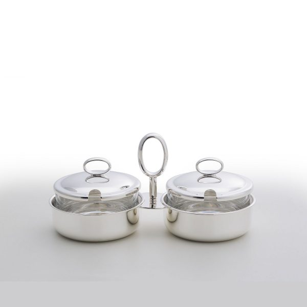 elegant-marmalade-holder-silver-0029-zanetto