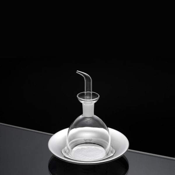 oil-server-zanetto-silver-luxury