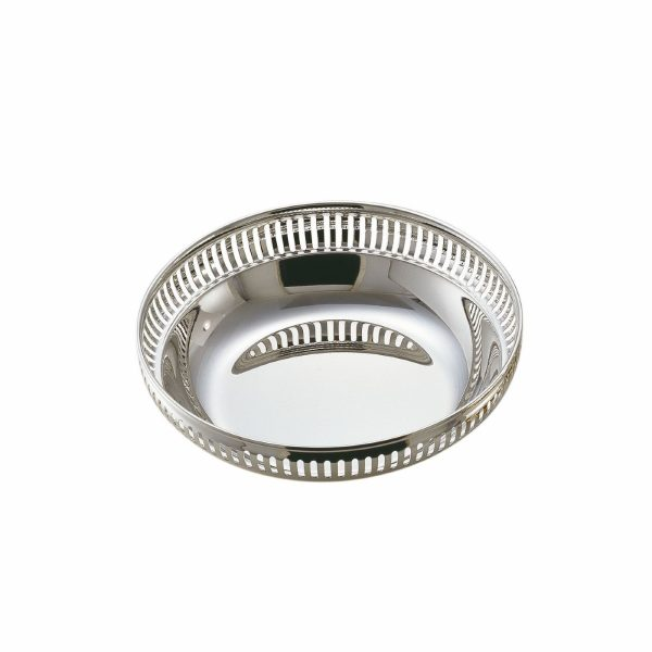 cestino-pane-tondo-in-metallo-round-bread-basket-galleria-zanetto-silver