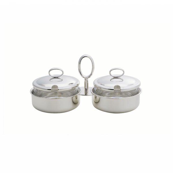 silver-elegant-Marmalade-holder-029-zanetto-silver