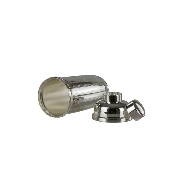 silver-vie-shaker-2
