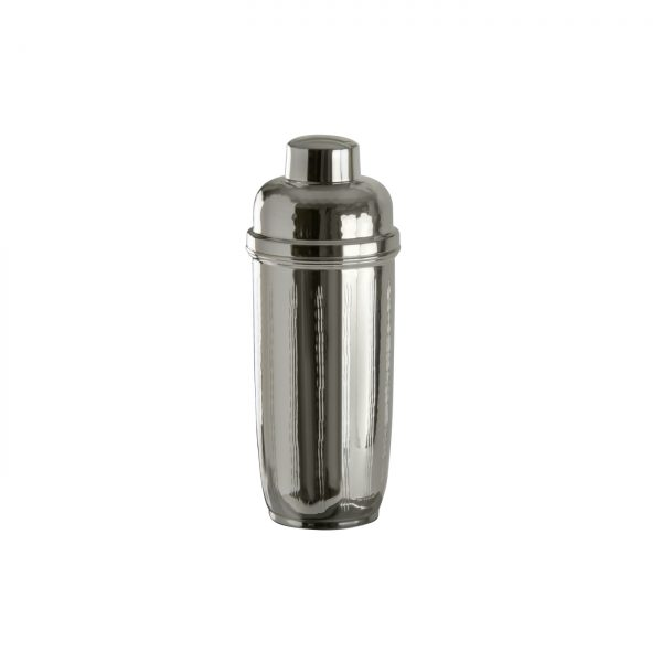 silver-vie-shaker-zanetto-handmade-in-italy