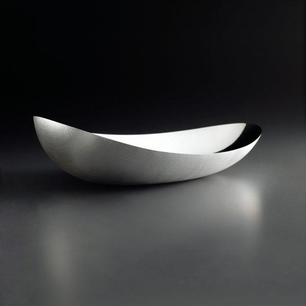 coppa-centrotavola-sterling-silver-bowl-zanetto-italy-2