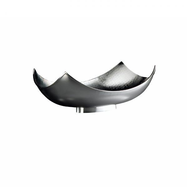 elegante-coppa-centrotavola-sterling-silver-handmade-in-italy-bowl-zanetto