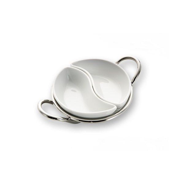 piatto-a-2-scomparti-porcellana-argento-zanetto