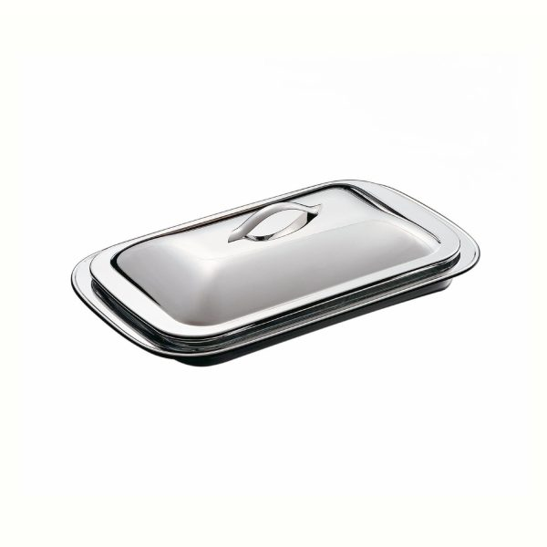 Elegant-serving-dish-with-cover-1