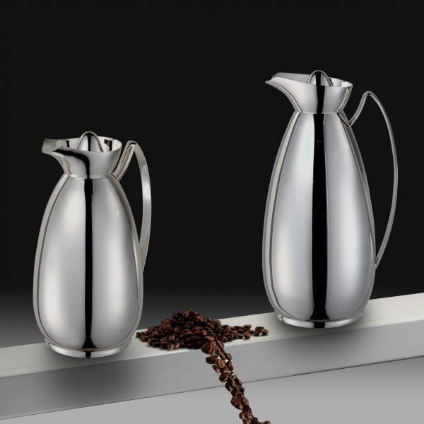Rosalia-thermic-pitcher-zanetto