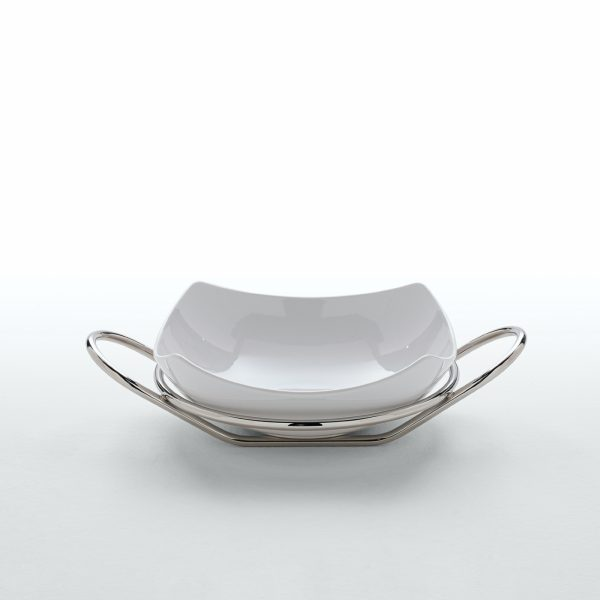 porcelain-salad-bowl-zanetto-2129-3