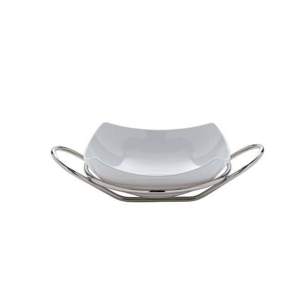 porcelain-salad-bowl-zanetto-2129