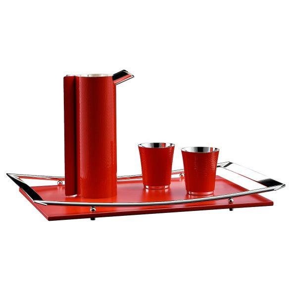 9170-vassoio-in-legno-rosso-zanetto-2020