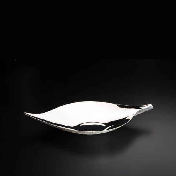 9736-leaf-zanetto-2020-silver