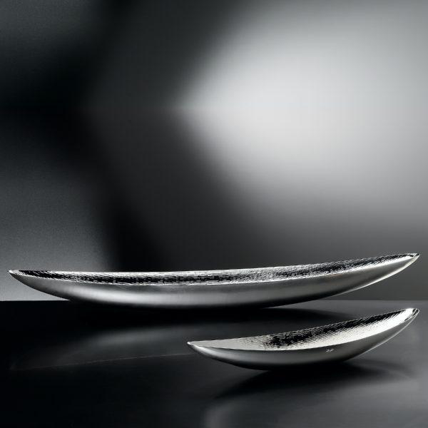 canoa-zanetto-silver-art-2020-9186-9188-2