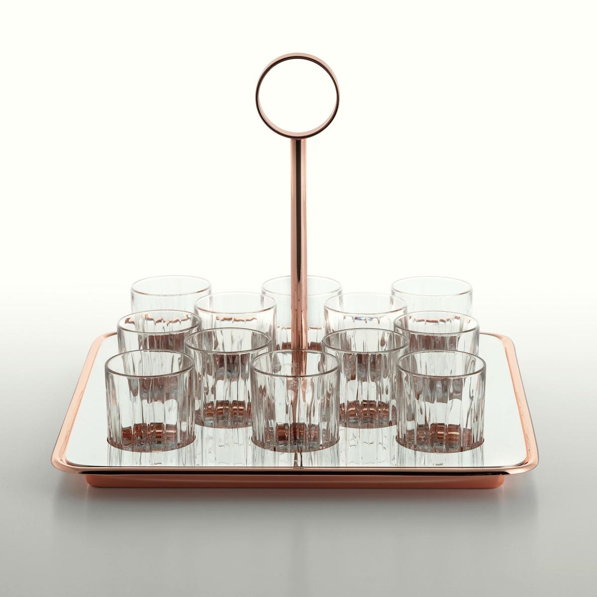 liquor-set-zanetto-best-seller-sep-2020