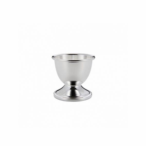 egg-cup-italia-zanetto-rhodium