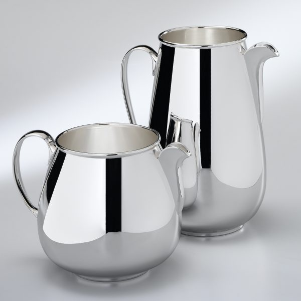 set-pitcher-plated-anna-marco-zanetto-502-504-2