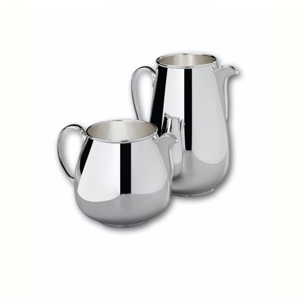 set-pitcher-plated-anna-marco-zanetto-502-504