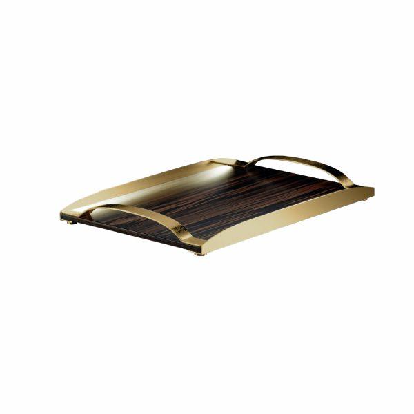 vassoio-rettangolare-in-legno-gold-zanetto-2020