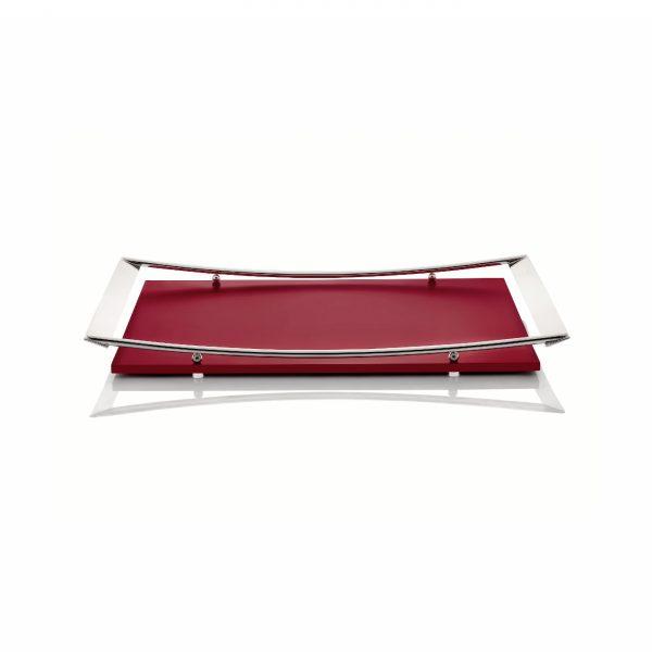 vassoio-in-legno-rosso-zanetto-2020