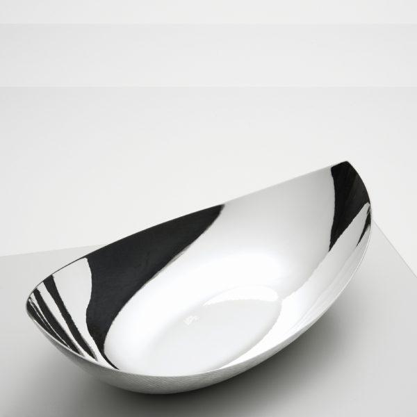 silver-bowl-zanetto-2020- 9127