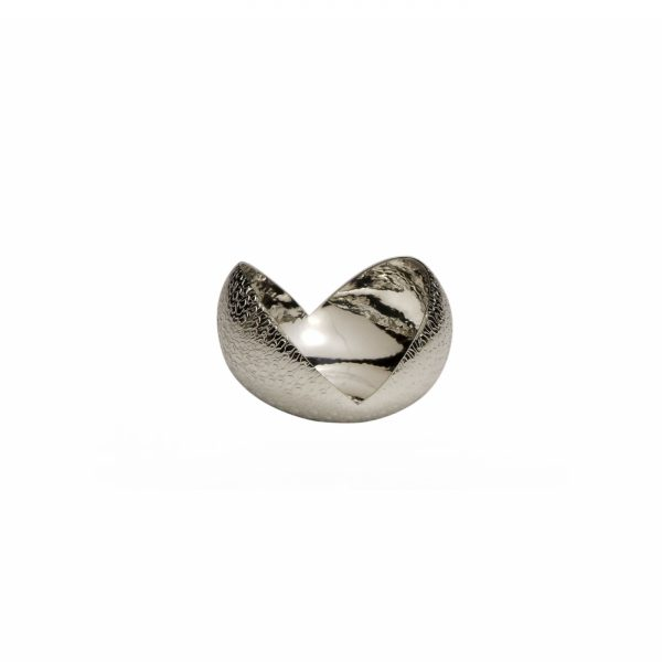 silver-noce-bowl-zanetto-2020-9724