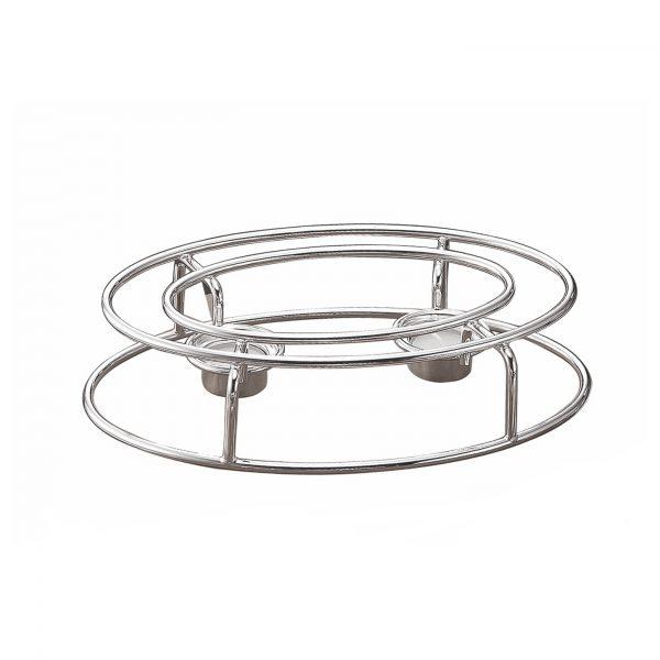 rechaud-ovale-zanetto-argenti-228