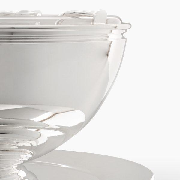 secchio-champagne-con-portabottiglie-221-zanetto-2