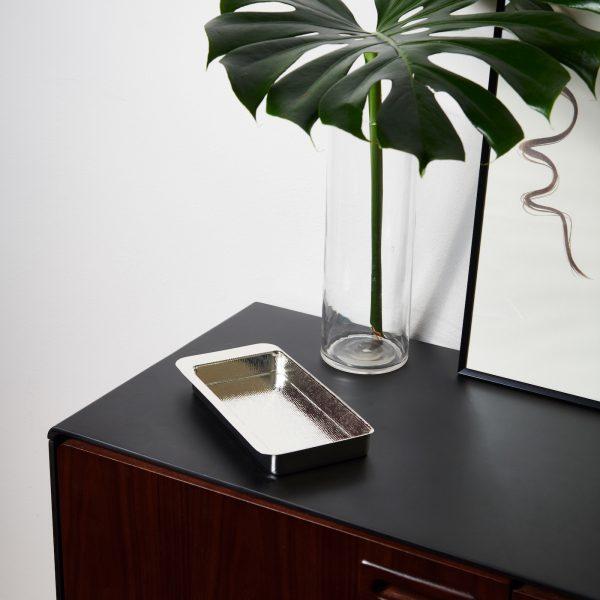 vide-poches-firenze-rettangolare-argento-zanetto-vuotatasche-new-collection-4