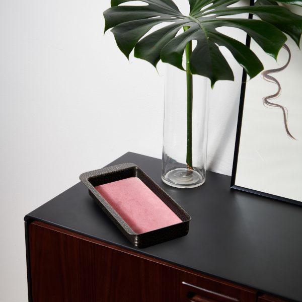 vide-poches-firenze-rettangolare-brunito-zanetto-vuotatasche-new-collection-8