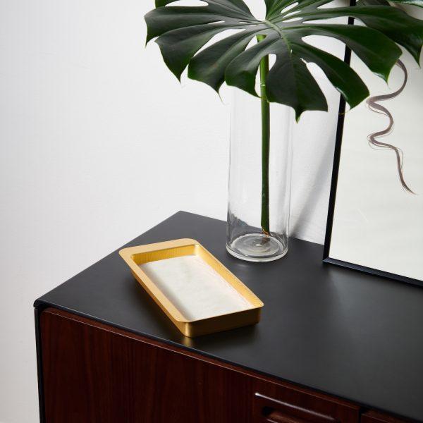 vide-poches-firenze-rettangolare-gold-zanetto-vuotatasche-new-collection-2