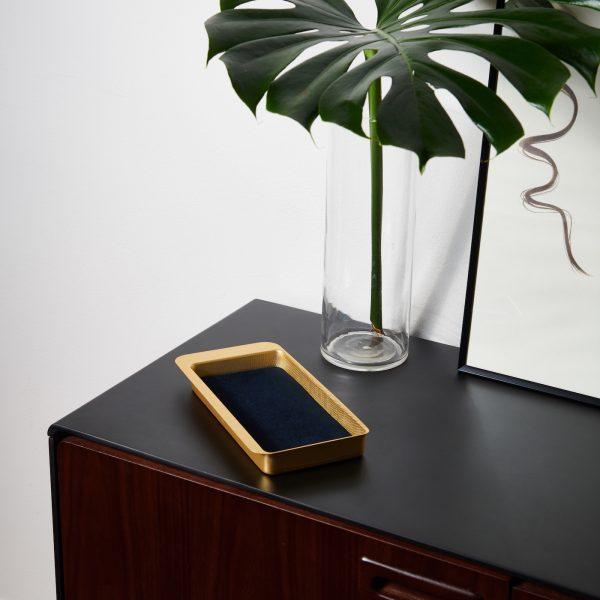 vide-poches-firenze-rettangolare-gold-zanetto-vuotatasche-new-collection-3