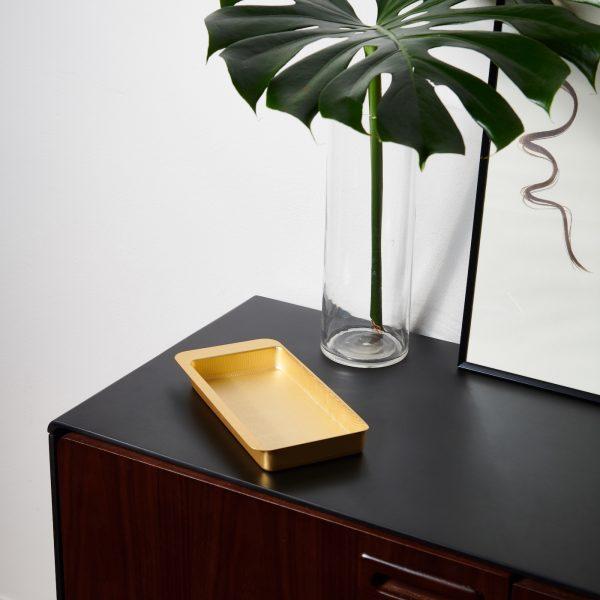 vide-poches-firenze-rettangolare-gold-zanetto-vuotatasche-new-collection-4