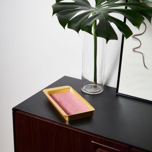 vide-poches-firenze-rettangolare-gold-zanetto-vuotatasche-new-collection-5